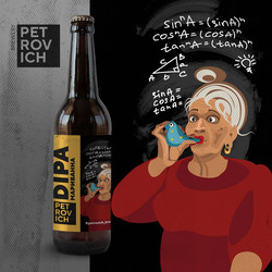 Petrovich_Brewery_Maryvanna