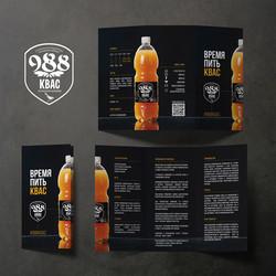 Kvas988_booklet