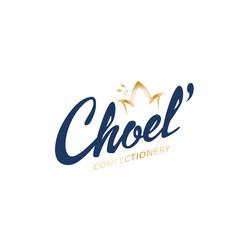 Choel