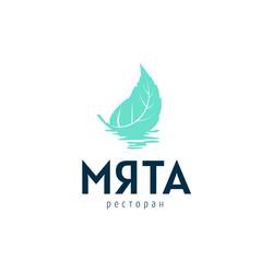 MyataRest2