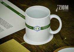 cup_STIS