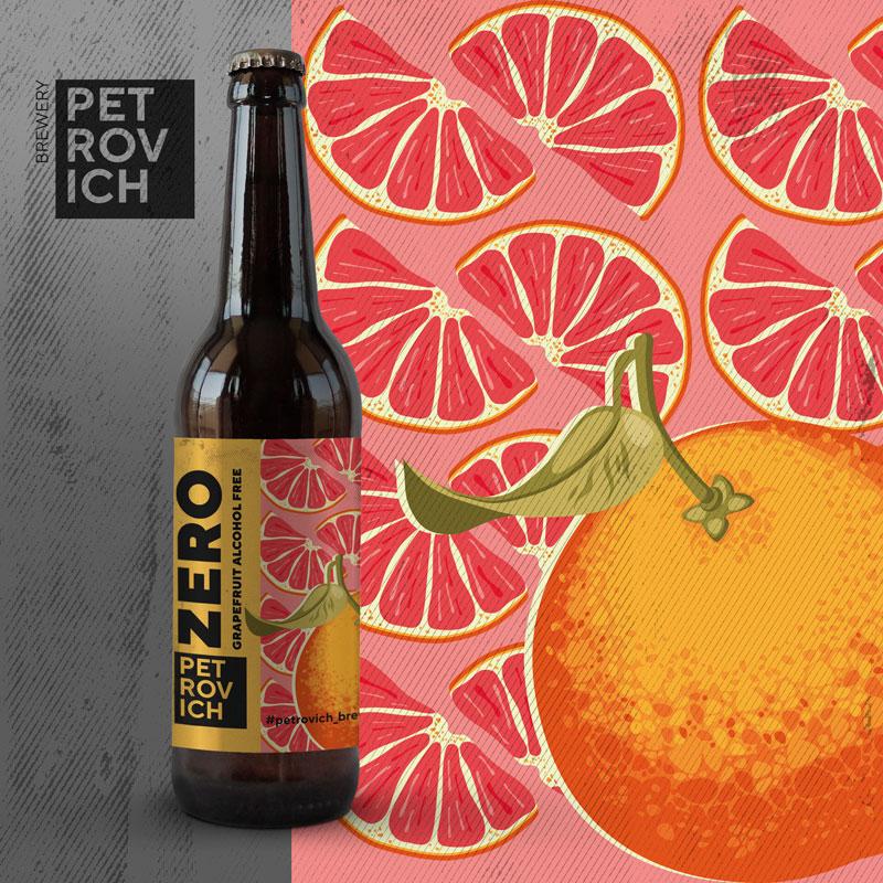 Petrovich_Brewery_ZeroGrapefruit