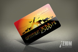 card_Madagaskar