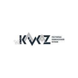 TheKavkaz