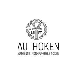 Authoken
