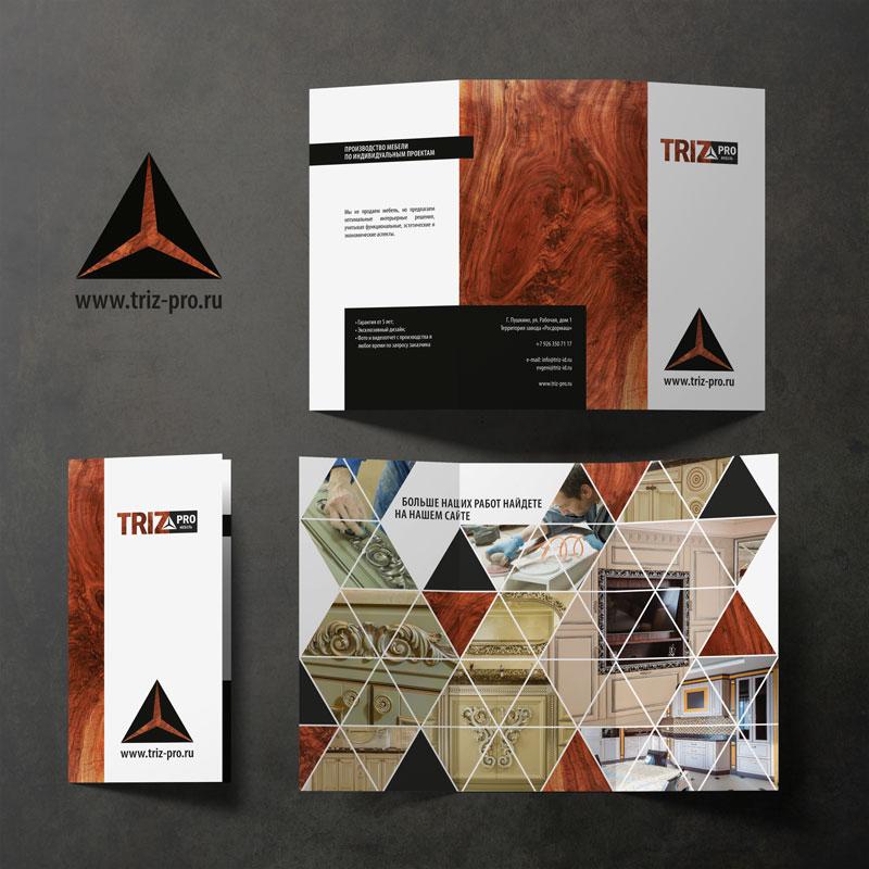 TrizPro_booklet