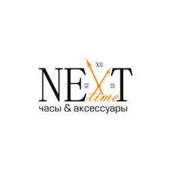 NextTime_2