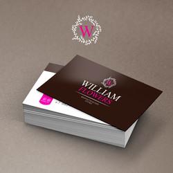WilliamFlowers