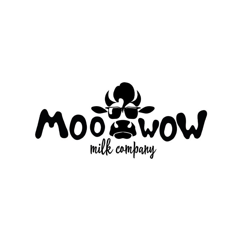 MooWow