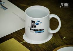 cup_Academy