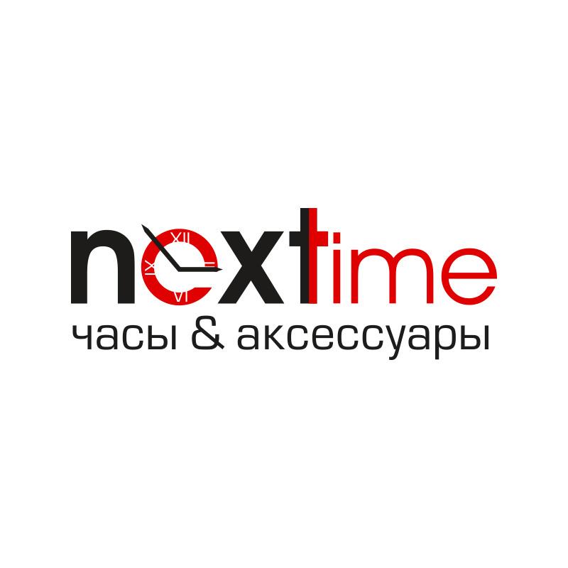 NextTime_1