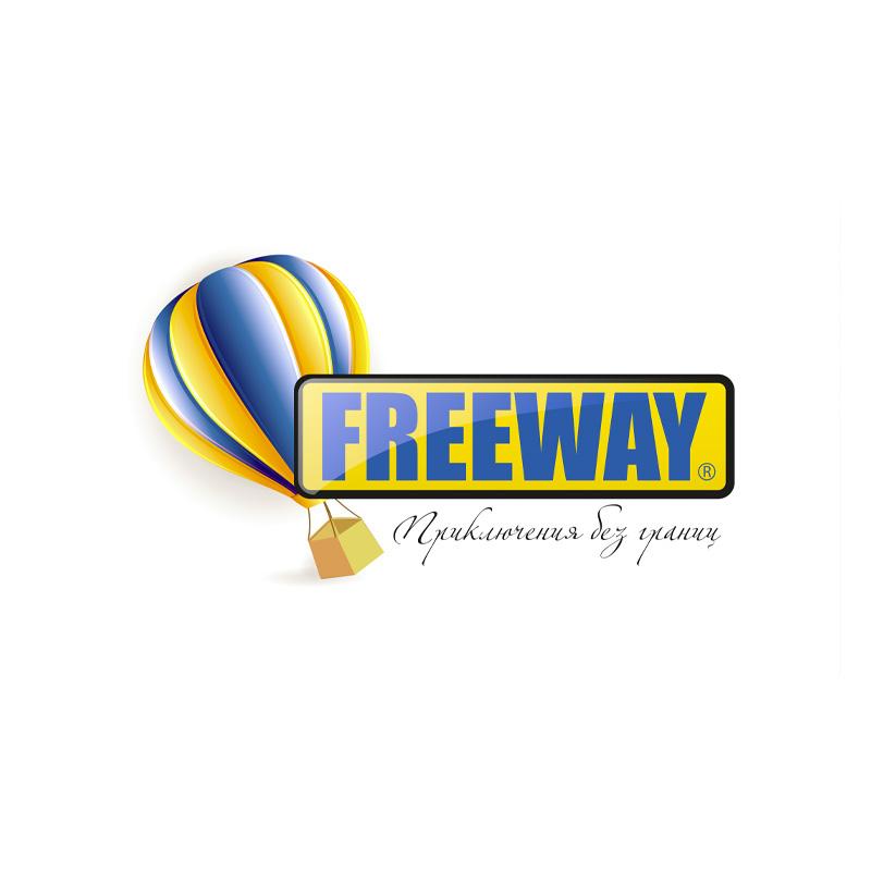 FreeWay_old
