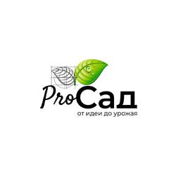 ProSad