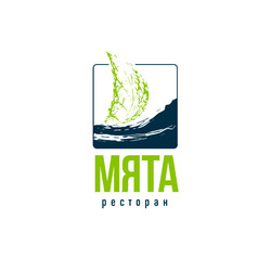 MyataRest