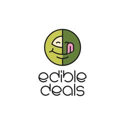 EdibleDeals_1