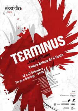 TERMINUS (2008)