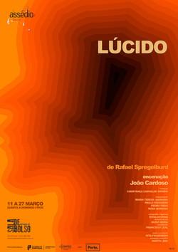 LÚCIDO (2015)