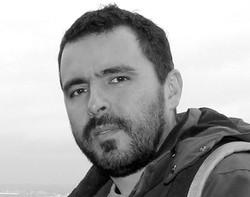 LUIS BATALHA