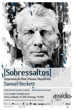 SOBRESSALTOS (2006)