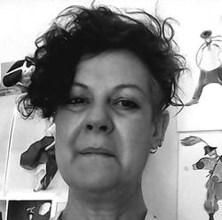 ManuelaFerreira.jpg