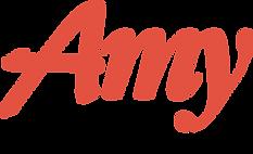 AMY_Logo_decembre_2020_new.png