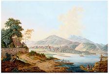 Gouache J.A.F. Rauscher 1798 - 45x87.JPG