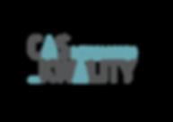 Caskwality logo