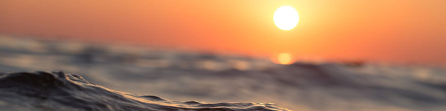 sunset-ocean-header.jpg