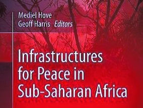 Peace%20Infrastructures_edited.jpg
