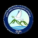 glpi logo.png