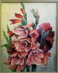 Gladiolus Flowers_DxO.jpg