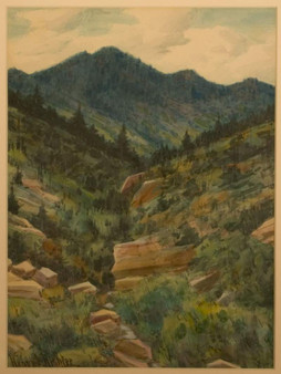 Rocky Valley in Mountains.jpg