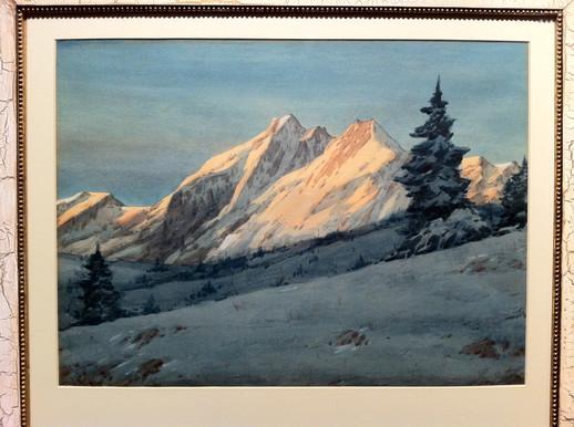 Snowy Peaks.jpg
