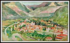 Spain 1930