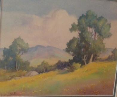 Landscape Nancy Pryor.JPG