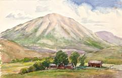Hay Farm 1915-19.JPG