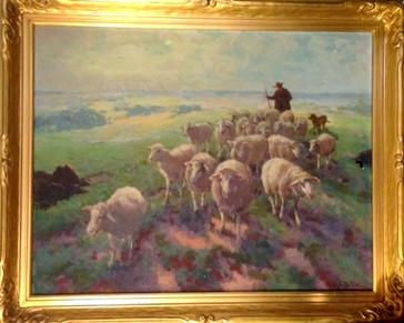 Sheepherder.jpeg