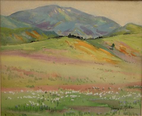 Saddleback Mountain 1930s.JPG