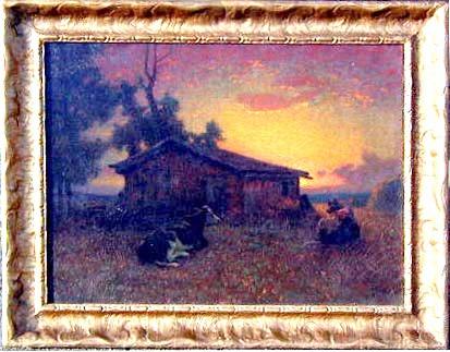 SunsetonFarm.jpg