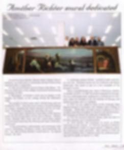 mural2sept04.jpg
