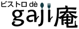 gajian_logo_header.png