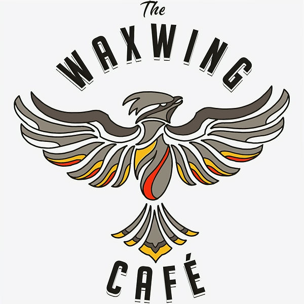 Waxwing%2520Cafe%2520Main%2520Graphic%25