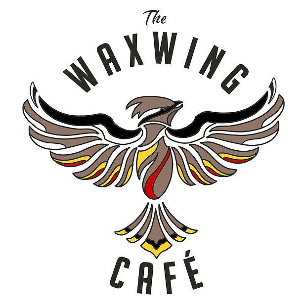 USETHIS Waxwing Logo.jpg