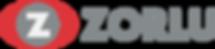 1280px-Zorlu_Holding_logo.svg.png