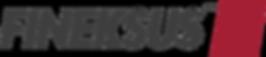 fineksus logo.png