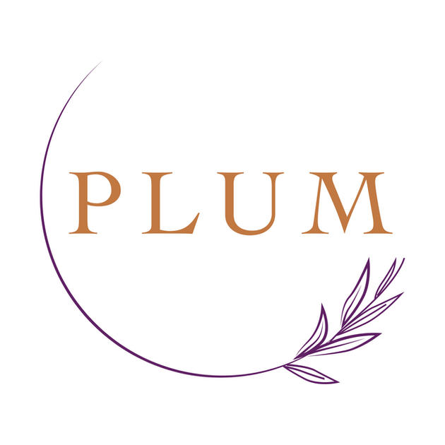 Plum Boutique