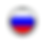 russia-1524479__340.png
