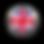 united-kingdom-2332854_960_720.png