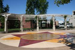 Lizzie Fountain
