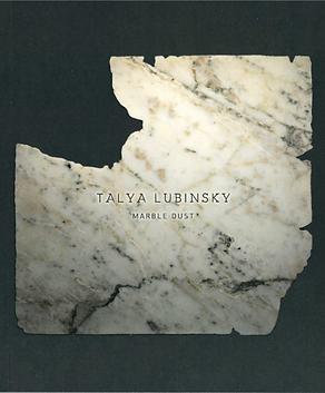 2020_Publikationen_Talya_Lubinsky_cover-